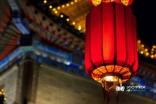 春节拜年的万博manbetx手机登录300字