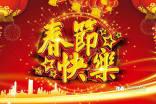 【精选】春节的作文300字十篇
